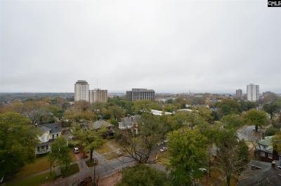 Columbia SC Condo For Sale: $379,000