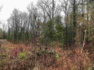 Lexington, Batesburg, Leesville Residential Lots & Land For Sale: Duck Haven