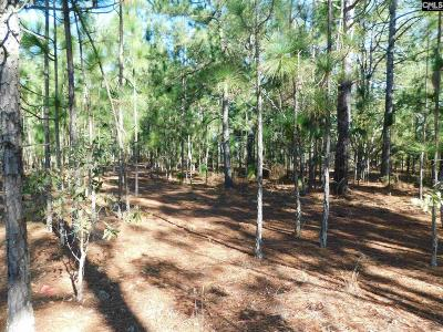 Leesville SC Residential Lots & Land For Sale: $26,500