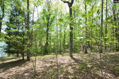 Residential Lots & Land For Sale: 1305 Rolling Hills