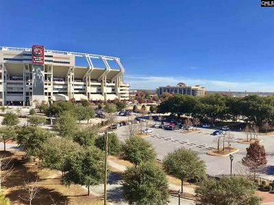 Columbia Condo For Sale: 900 S Stadium S509 #S509
