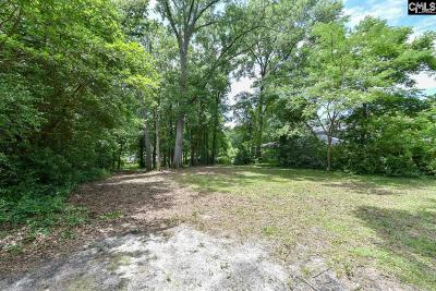Blythewood, Ridgeway, Winnsboro, Ballentine, Columbia, Eastover, Elgin, Forest Acres, Gadsden, Hopkins Residential Lots & Land For Sale: Harden