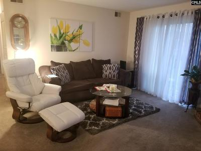 Columbia Condo For Sale: 1119 Menlo