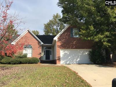 Hopkins Single Family Home For Sale: 235 Keystone
