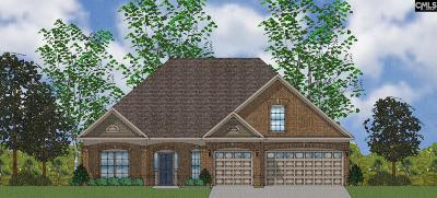 Chapin Single Family Home For Sale: 2267 Harvestwood