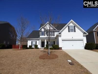 Richland County Rental For Rent: 29 Kennebeck