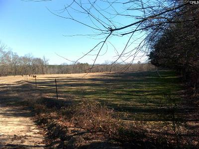 Residential Lots & Land For Sale: Decie