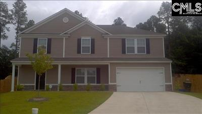 Richland County Rental For Rent: 29 Wishmore