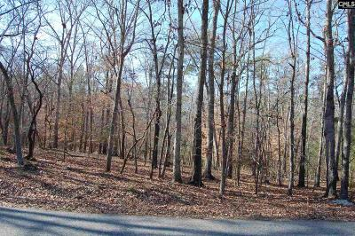 Prosperity Residential Lots & Land For Sale: Forest Shores