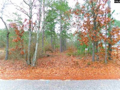 Residential Lots & Land For Sale: 370 Bethlehem