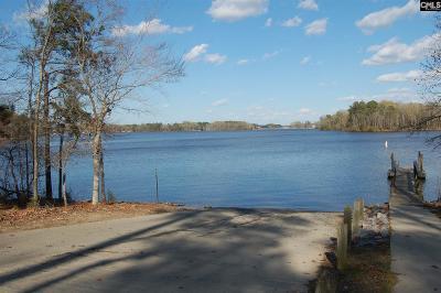 Leesville, Lexington, Batesburg, Gilbert Residential Lots & Land For Sale: 398 Collum Landing