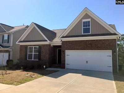Richland County Rental For Rent: 116 Ashewicke