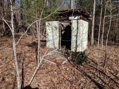 Wateree Hills, Lake Wateree, wateree estates, wateree hills, wateree keys, lake wateree - the woods Residential Lots & Land For Sale: White Oak Church