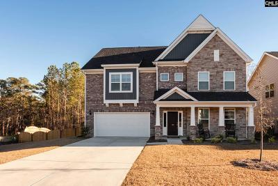 Lexington County Single Family Home For Sale: 186 Madison Park