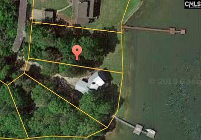 Residential Lots & Land For Sale: 534 Pioneer Shores