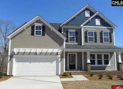 Rental For Rent: 385 Gauley