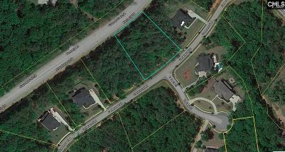 Irmo, Ballentine Residential Lots & Land For Sale: 233 Canterwood