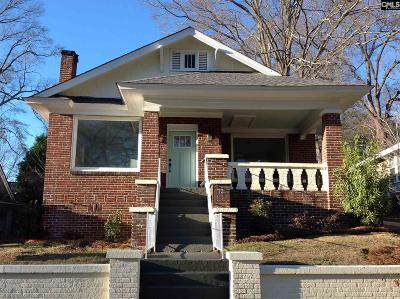 Elmwood, Elmwood Park, Elmwood Place Single Family Home For Sale: 1027 Pope
