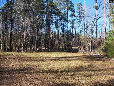 Residential Lots & Land For Sale: Birdsong