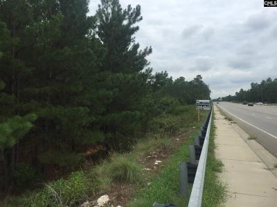 Residential Lots & Land For Sale: Hwy 6