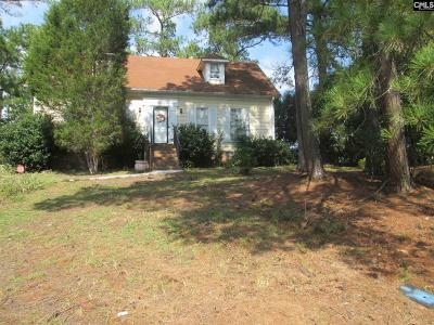 Lexington County Single Family Home For Sale: 409 Grenadier