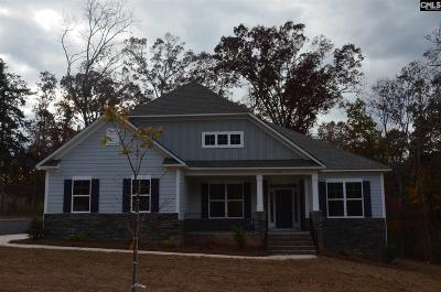 Chapin Single Family Home For Sale: 205 Limestone