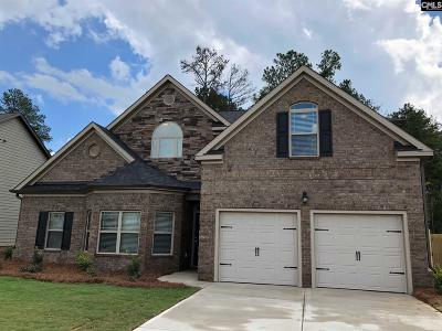 Chapin Single Family Home For Sale: 541 Lever Hill #69