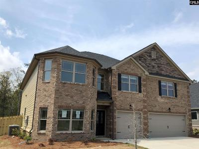Chapin Single Family Home For Sale: 551 Lever Hill #74