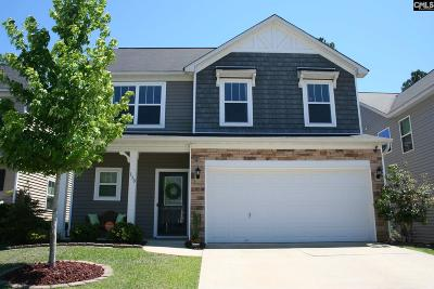 Chapin Single Family Home For Sale: 330 Lanyard