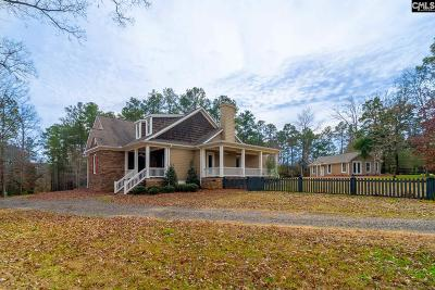 Single Family Home For Sale: 1028 Bookman Loop