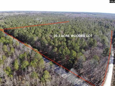 Residential Lots & Land For Sale: Bonham