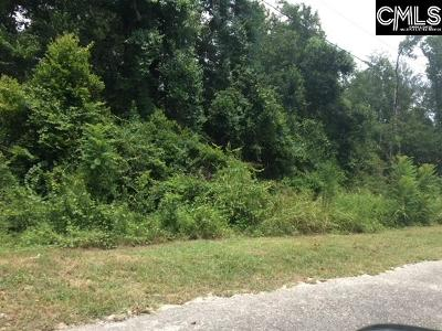 Cayce Residential Lots & Land For Sale: 1102 Allen Street