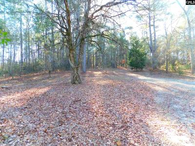Batesburg SC Residential Lots & Land For Sale: $45,000