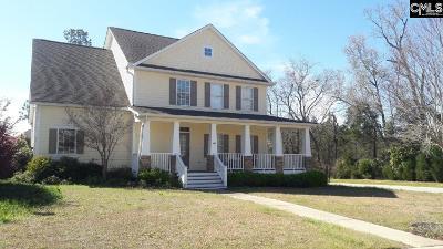 Rental For Rent: 100 Stoney Creek