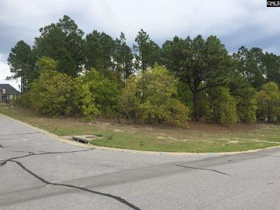 Lexington County, Richland County Residential Lots & Land For Sale: 6 Running Ridge