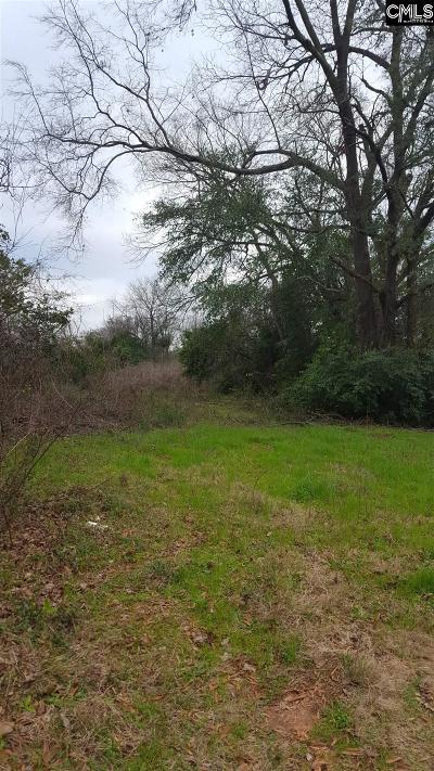 Lexington County, Richland County Residential Lots & Land For Sale: 616 Calhoun