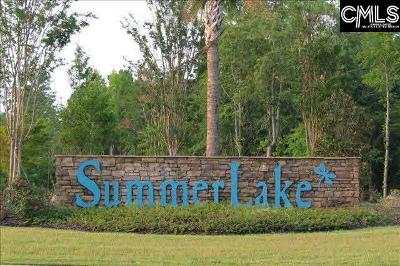 Residential Lots & Land For Sale: 143 Hidden
