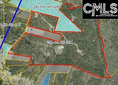 Residential Lots & Land For Sale: 400 Shadowmist Lane