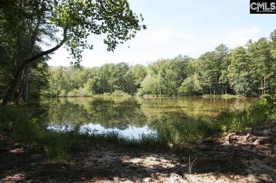 Gilbert SC Residential Lots & Land For Sale: $79,900