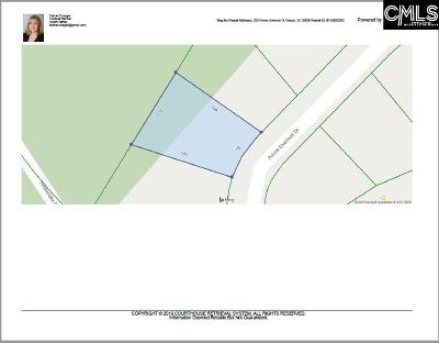 Timberlake Residential Lots & Land For Sale: 209 Pointe Overlook Dr.