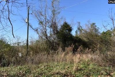 Residential Lots & Land For Sale: Darby Ambrose