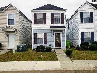 Columbia SC Rental For Rent: $995