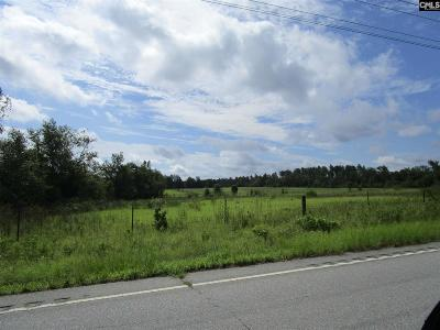 Gilbert Residential Lots & Land For Sale: Camp Branch