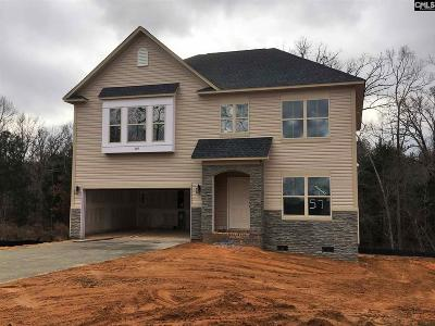 Chapin Single Family Home For Sale: 309 Saucer Way