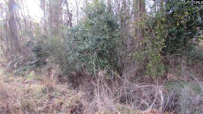 Leesville, Lexington, Batesburg, Gilbert Residential Lots & Land For Sale: 400 Harmon