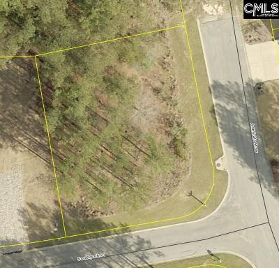 Harbour Watch Residential Lots & Land For Sale: 102 Southpark