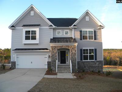 Elgin SC Single Family Home For Sale: $358,441