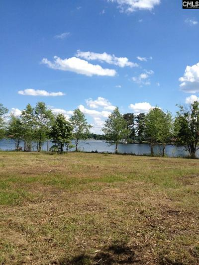 Lake Village Residential Lots & Land For Sale: 378 Lakeshore