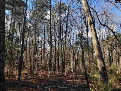 Lexington Residential Lots & Land For Sale: 127 Everwood