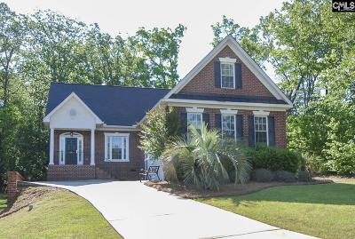 Chapin Single Family Home For Sale: 364 Bent Oak